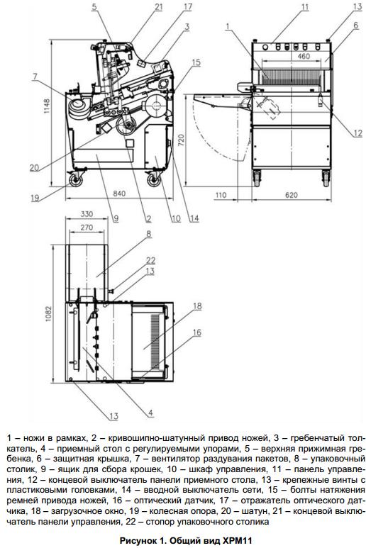 HRM-11_1