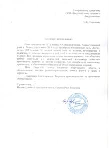IP_Gareeva_R_R