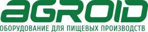 Logo_AGROID