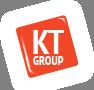 logoKTGrp