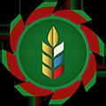 ТвЗПО - Логоти