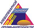НИИХП - Логотип