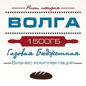 1500ГБ