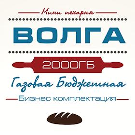 2000ГБ