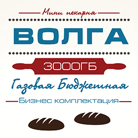 3000ГБ