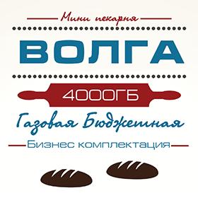 4000ГБ