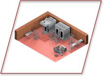 Готовые решения: пекарни и мини пекарни под ключ - ТвЗПО